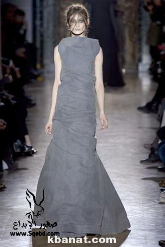 ��� ���� ����� ������� Beautiful European Fashion 2013_1373826335_421.