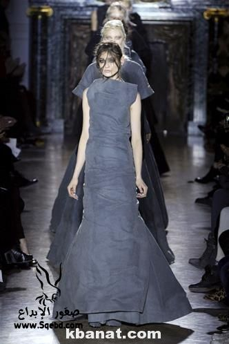 ��� ���� ����� ������� Beautiful European Fashion 2013_1373826335_533.
