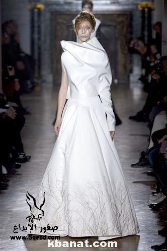 ��� ���� ����� ������� Beautiful European Fashion 2013_1373826335_690.