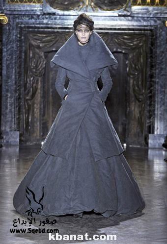 ��� ���� ����� ������� Beautiful European Fashion 2013_1373826335_763.