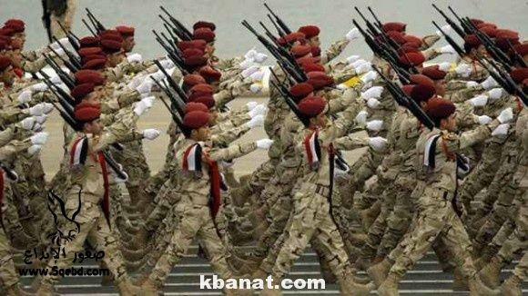 صور الجيش العربي 2013_1373828325_203.