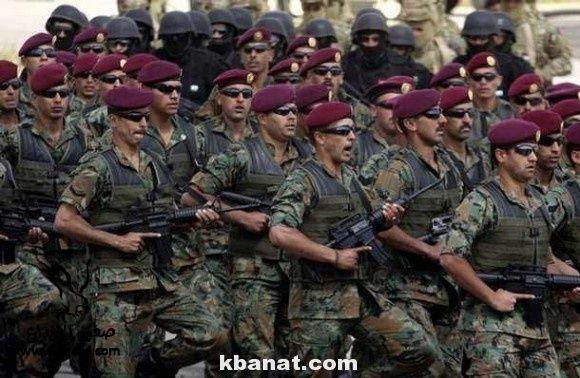 صور الجيش العربي 2013_1373828325_338.