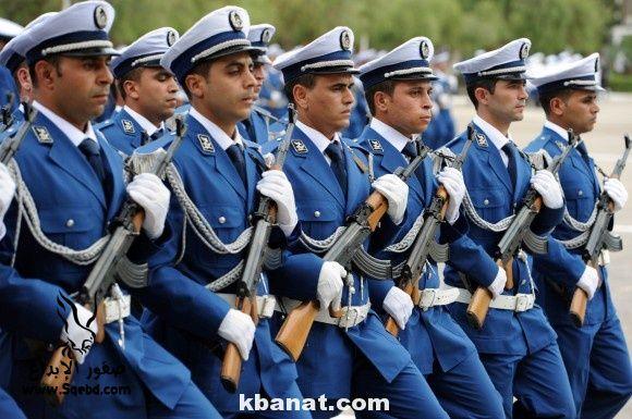 صور الجيش العربي 2013_1373828325_472.