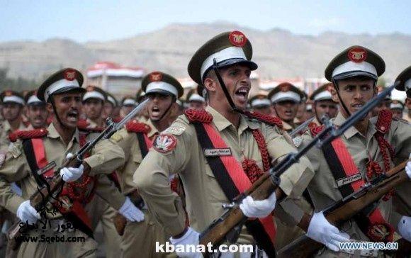 صور الجيش العربي 2013_1373828325_481.