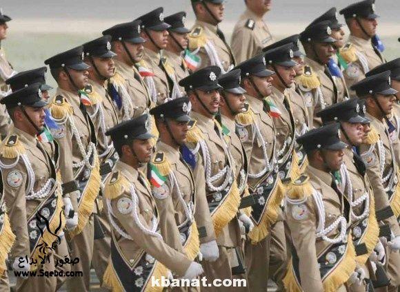 صور الجيش العربي 2013_1373828325_513.