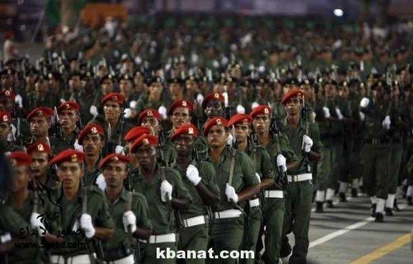 صور الجيش العربي 2013_1373828325_630.