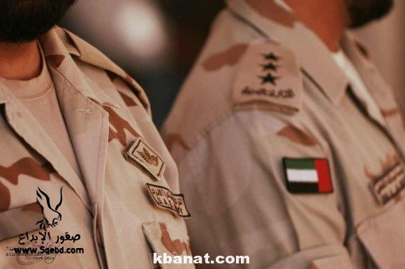 صور الجيش العربي 2013_1373828325_639.