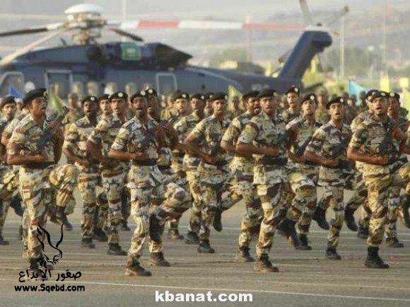 صور الجيش العربي 2013_1373828325_654.