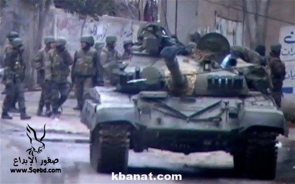 صور الجيش العربي 2013_1373828325_672.