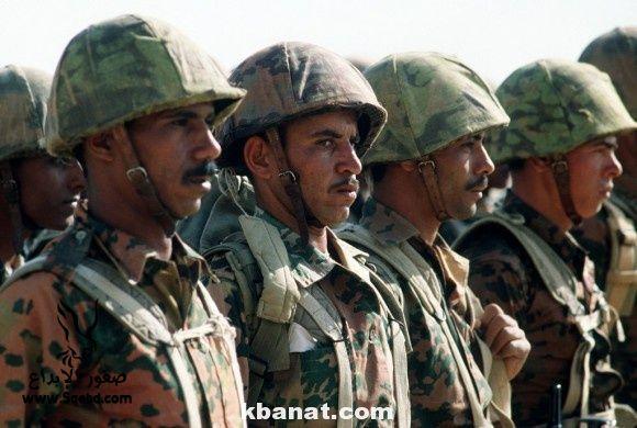 صور الجيش العربي 2013_1373828325_691.