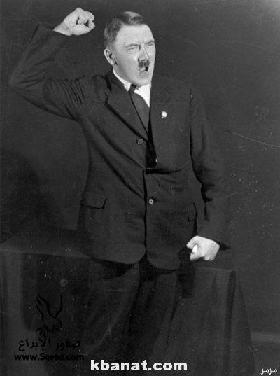 صور هتلر - اقوال هتلر صور هتلر ميت  قصة حياة هتلر مقولات هتلر من هو هتلر قصة هتلر 2013_1373828663_263.