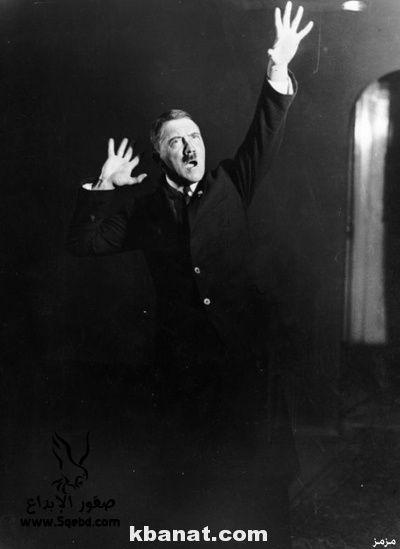 صور هتلر - اقوال هتلر صور هتلر ميت  قصة حياة هتلر مقولات هتلر من هو هتلر قصة هتلر 2013_1373828663_267.