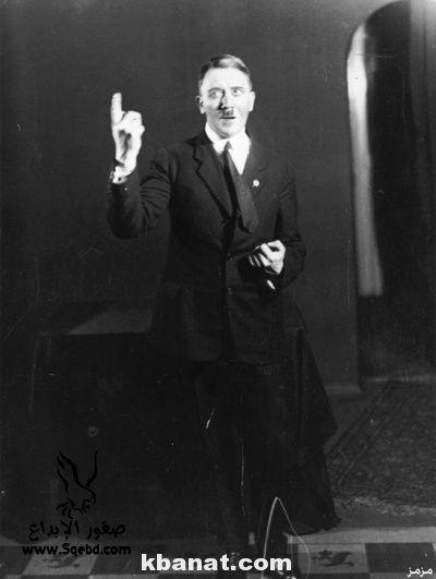 صور هتلر - اقوال هتلر صور هتلر ميت  قصة حياة هتلر مقولات هتلر من هو هتلر قصة هتلر 2013_1373828663_734.