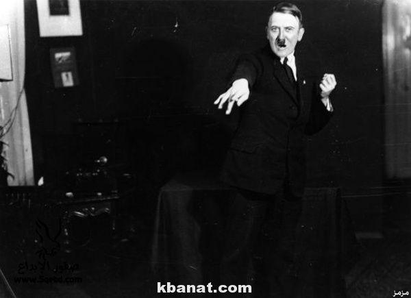 صور هتلر - اقوال هتلر صور هتلر ميت  قصة حياة هتلر مقولات هتلر من هو هتلر قصة هتلر 2013_1373828663_899.