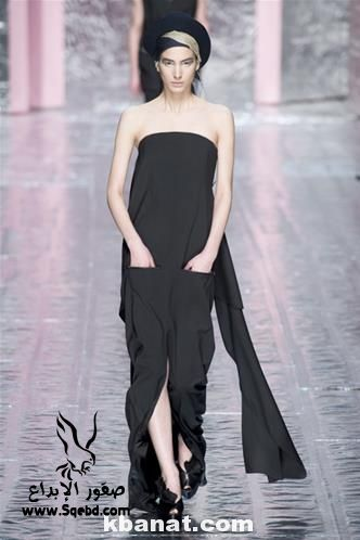 Fashion Design ����� �������� 2016 2013_1373829142_175.