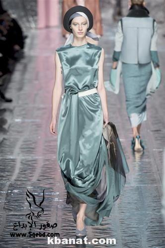 Fashion Design ����� �������� 2016 2013_1373829142_196.