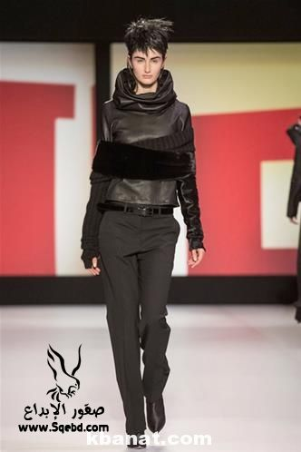 Fashion Design ����� �������� 2016 2013_1373829142_222.