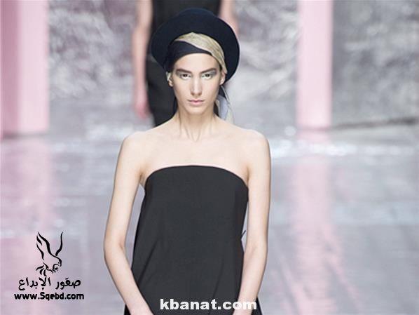 Fashion Design ����� �������� 2016 2013_1373829142_429.