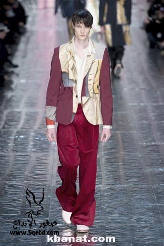 Fashion Design ����� �������� 2016 2013_1373829142_758.