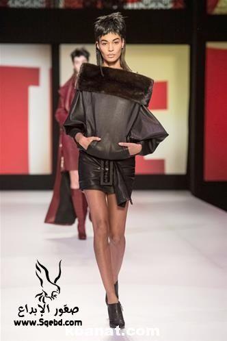 Fashion Design ����� �������� 2016 2013_1373829142_935.