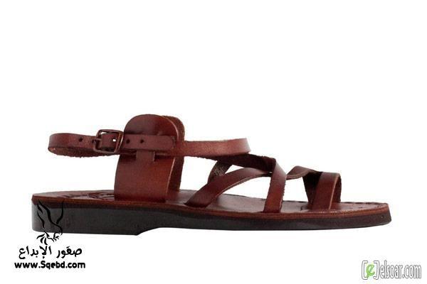 mens sandals ���� ����� ����� ����� ����� - ��� ���� ���� - ����� ������ 2013_1373986107_127.
