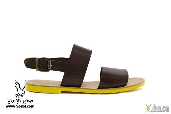 mens sandals ���� ����� ����� ����� ����� - ��� ���� ���� - ����� ������ 2013_1373986107_217.