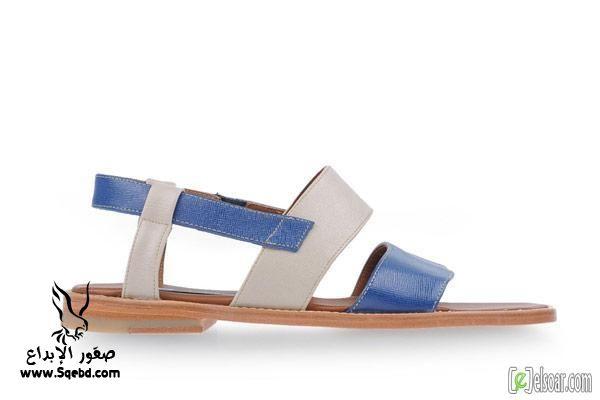 mens sandals ���� ����� ����� ����� ����� - ��� ���� ���� - ����� ������ 2013_1373986107_318.