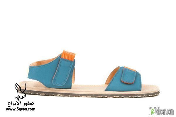 mens sandals ���� ����� ����� ����� ����� - ��� ���� ���� - ����� ������ 2013_1373986107_642.