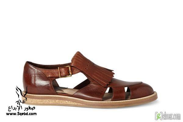mens sandals ���� ����� ����� ����� ����� - ��� ���� ���� - ����� ������ 2013_1373986107_722.