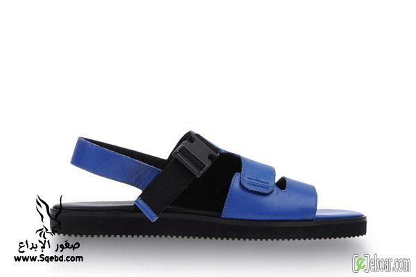 mens sandals ���� ����� ����� ����� ����� - ��� ���� ���� - ����� ������ 2013_1373986107_740.