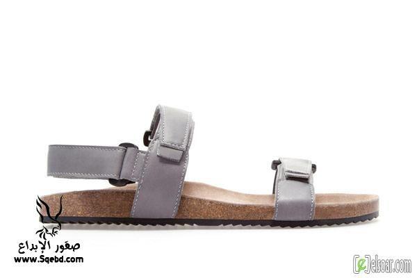 mens sandals ���� ����� ����� ����� ����� - ��� ���� ���� - ����� ������ 2013_1373986107_824.