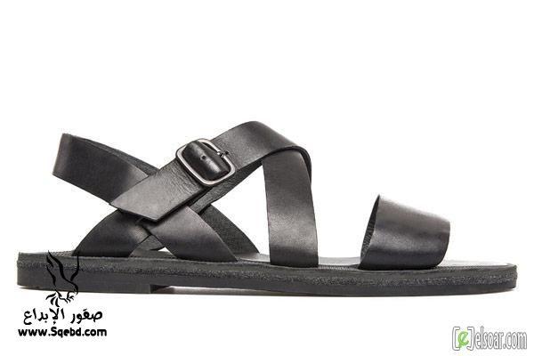 mens sandals ���� ����� ����� ����� ����� - ��� ���� ���� - ����� ������ 2013_1373986107_956.