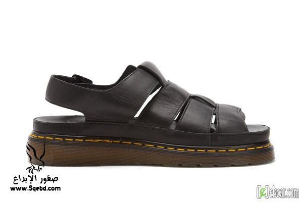 mens sandals ���� ����� ����� ����� ����� - ��� ���� ���� - ����� ������ 2013_1373986107_981.