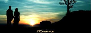 ��� ���� ����� ��� ������� � �� � ���� � ������ � ����� � ���� � ���� - ���� ��� ��� Facebook cover 2013_1374072043_314.