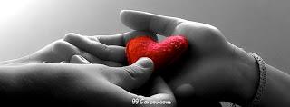 ��� ���� ����� ��� ������� � �� � ���� � ������ � ����� � ���� � ���� - ���� ��� ��� Facebook cover 2013_1374072043_376.