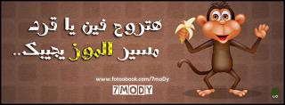 ��� ���� ����� ��� ������� � �� � ���� � ������ � ����� � ���� � ���� - ���� ��� ��� Facebook cover 2013_1374072043_689.