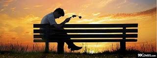 صور غلاف للفيس بوك رومانسى و حب و حزين و اسلامى و رياضى و انمى و مضحك - غلاف فيس بوك Facebook cover 2013_1374072043_719.