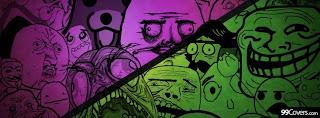 صور غلاف للفيس بوك رومانسى و حب و حزين و اسلامى و رياضى و انمى و مضحك - غلاف فيس بوك Facebook cover 2013_1374072043_805.