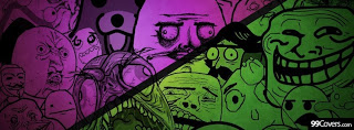 ��� ���� ����� ��� ������� � �� � ���� � ������ � ����� � ���� � ���� - ���� ��� ��� Facebook cover 2013_1374072043_805.