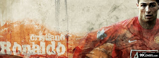 صور غلاف للفيس بوك رومانسى و حب و حزين و اسلامى و رياضى و انمى و مضحك - غلاف فيس بوك Facebook cover 2013_1374072043_912.