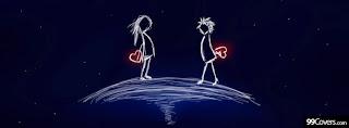 صور غلاف للفيس بوك رومانسى و حب و حزين و اسلامى و رياضى و انمى و مضحك - غلاف فيس بوك Facebook cover 2013_1374072044_201.