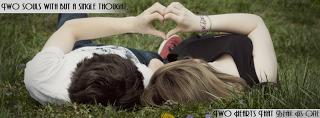 ��� ���� ����� ��� ������� � �� � ���� � ������ � ����� � ���� � ���� - ���� ��� ��� Facebook cover 2013_1374072044_281.