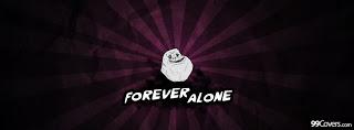 صور غلاف للفيس بوك رومانسى و حب و حزين و اسلامى و رياضى و انمى و مضحك - غلاف فيس بوك Facebook cover 2013_1374072044_400.