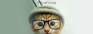 صور غلاف للفيس بوك رومانسى و حب و حزين و اسلامى و رياضى و انمى و مضحك - غلاف فيس بوك Facebook cover 2013_1374072044_672.
