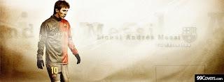 صور غلاف للفيس بوك رومانسى و حب و حزين و اسلامى و رياضى و انمى و مضحك - غلاف فيس بوك Facebook cover 2013_1374072044_807.