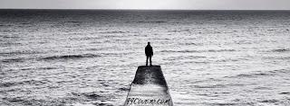 صور غلاف للفيس بوك رومانسى و حب و حزين و اسلامى و رياضى و انمى و مضحك - غلاف فيس بوك Facebook cover 2013_1374072044_958.