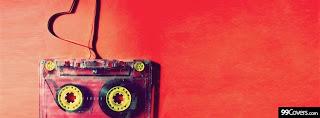 صور غلاف للفيس بوك رومانسى و حب و حزين و اسلامى و رياضى و انمى و مضحك - غلاف فيس بوك Facebook cover 2013_1374072045_718.