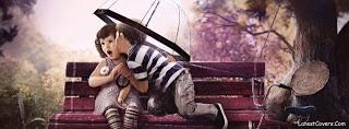 صور غلاف للفيس بوك رومانسى و حب و حزين و اسلامى و رياضى و انمى و مضحك - غلاف فيس بوك Facebook cover 2013_1374072045_866.