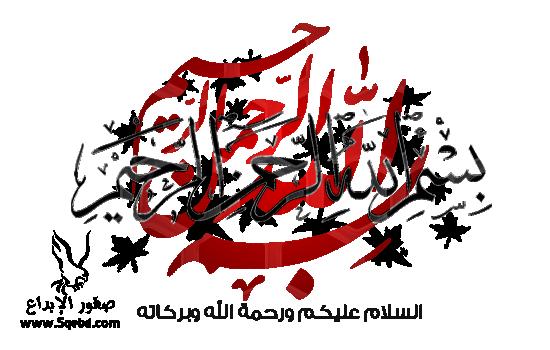 [ أقوى دورة vb.net موجودة فى المنتديات العربية واسهلها ] vb.net 2016 2013_1374242615_780.