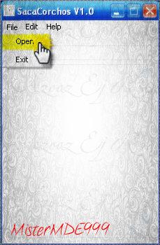 [[���|[�����]�[�������][ ������ ][��� ��� ���� ��� ����]] 2013_1374459150_338.